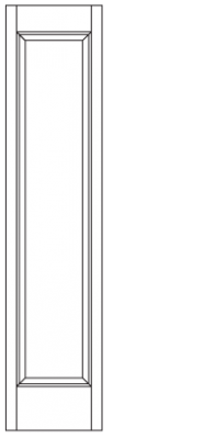 E1000B
