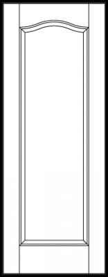 E1010
