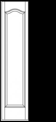 E1010B