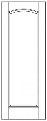 E1020