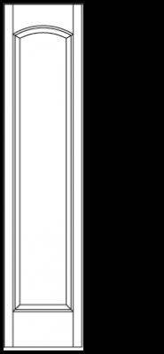 E1020B