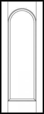 E1030