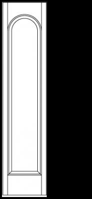 E1030B