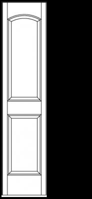 E2010B