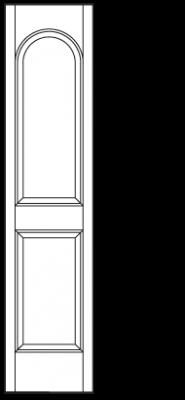 E2060B