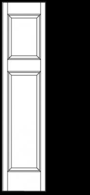 E2100B