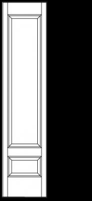 E2110B