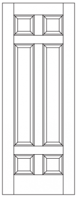 E6010