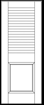 EHLP2010