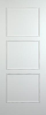 New Design Amalfi